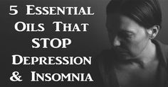 Millions of people across the country suffer from depression and insomnia. To crunch some numbers, it's estimated that more than 15 million American adults struggle with depression, while at least 10% suffer from chronic insomnia. Both depression and insomnia are serious disorders that can have profound negative impacts on your life. They can affect your …