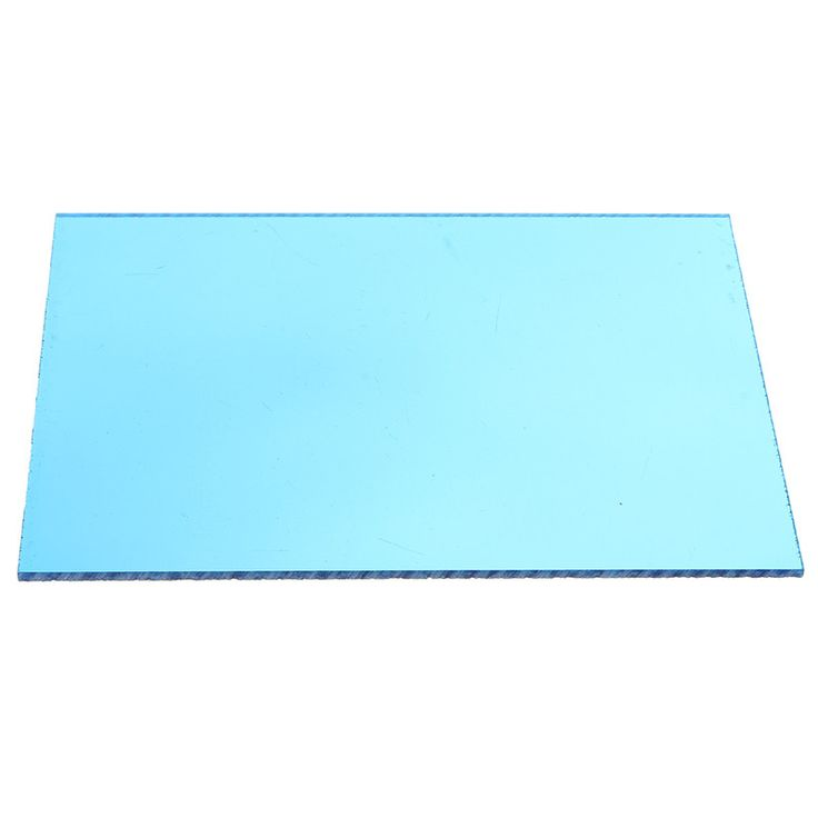 $2.71 (Buy here: https://alitems.com/g/1e8d114494ebda23ff8b16525dc3e8/?i=5&ulp=https%3A%2F%2Fwww.aliexpress.com%2Fitem%2F148-105-3mm-Transparent-Blue-Acrylic-Plate-Clear-Extruded-Home-Decor-Plexiglass-Plastic-Transparent-Sheet-Low%2F32721364244.html ) 148*105*3mm Transparent Blue Acrylic Plate Clear (Extruded) Home Decor Plexiglass Plastic Transparent Sheet Low Price for just $2.71
