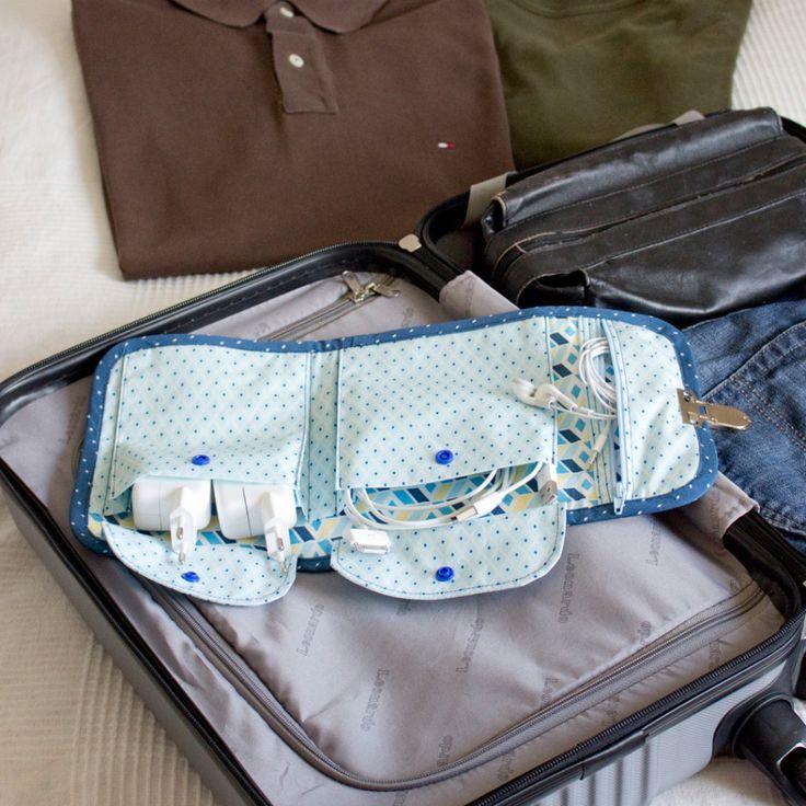 die besten 25 handtaschen aufbewahrung ideen auf pinterest handtaschen display handtasche. Black Bedroom Furniture Sets. Home Design Ideas