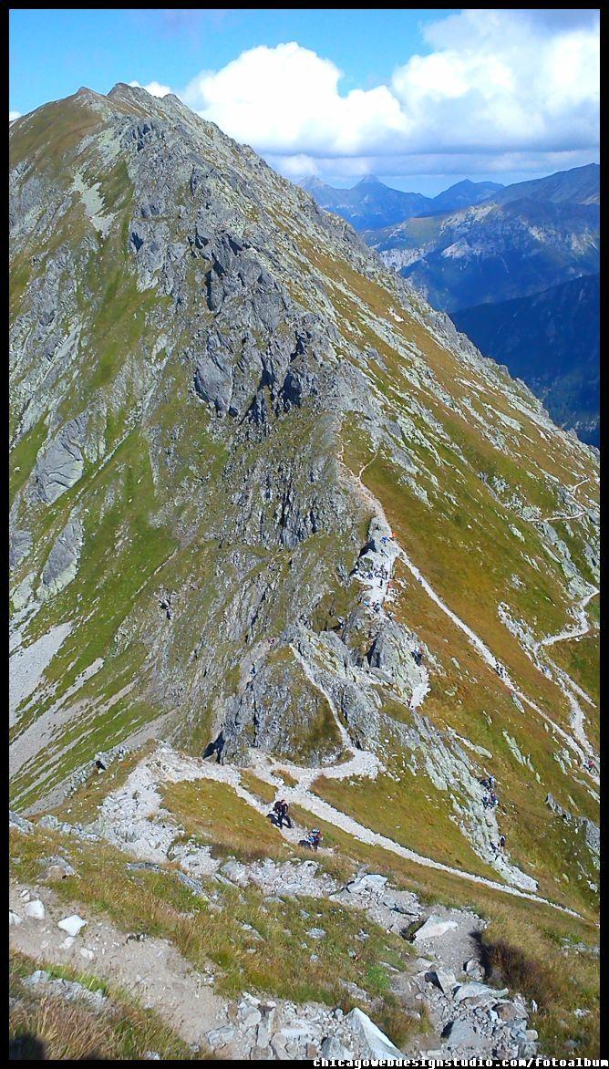Szpiglasowa Przełęcz w Tatrach  #Tatry #Tatra-Mountain #Góry #szlaki-górskie #piesze-wędrówki-po-górach #szczyty-górskie #Polska #Poland #Polskie-góry #Szpiglasowy-Wierch #Szpiglasowa-Przełęcz #Zakopane #Tatry-Wysokie #Polish Mountains #Morskie-Oko #Czarny-Staw #na -szlaku-z-Doliny-Pięciu-Stawów-poprzez-Szpiglasową-Przełęcz-i-Szpiglasowy-Wierch-do-Morskiego-Oka #turystyka-górska