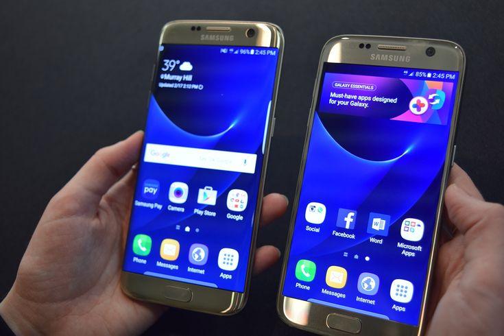 In momentul in care te gandesti ca ai nevoie de un telefon mobil inteligent mai performant decat cel pe care il detii in prezent, cu siguranta va trebui sa tii cont de anumite aspecte inainte de a alege modelul pe care il consideri potrivit pentru tine. http://www.precupvasile.eu/care-sunt-cei-mai-renumiti-producatori-de-smartphone-uri-de-pe-piata/