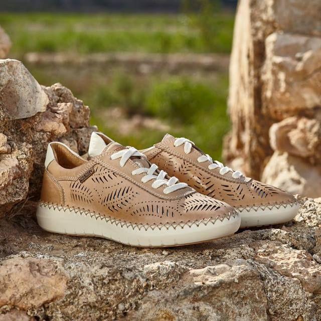 longitud Sombra seno  PIKOLINOS MESINA W0Y-6828 | Zapatos nike, Zapatos pikolinos, Tienda de  zapatos