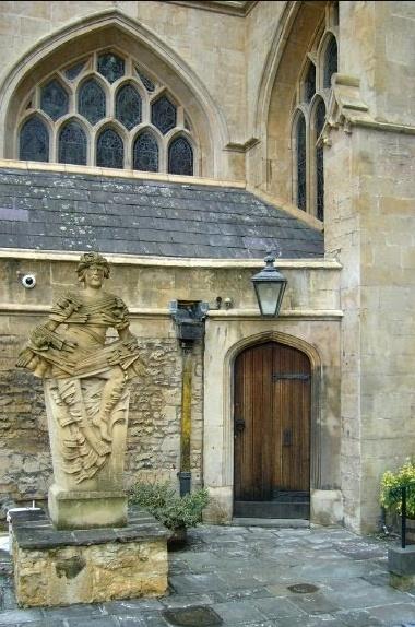 143 Best ☆☆ Universities Oxford ☆☆ Images On Pinterest