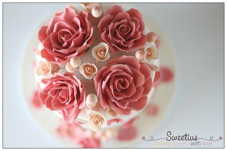 cake irene 4