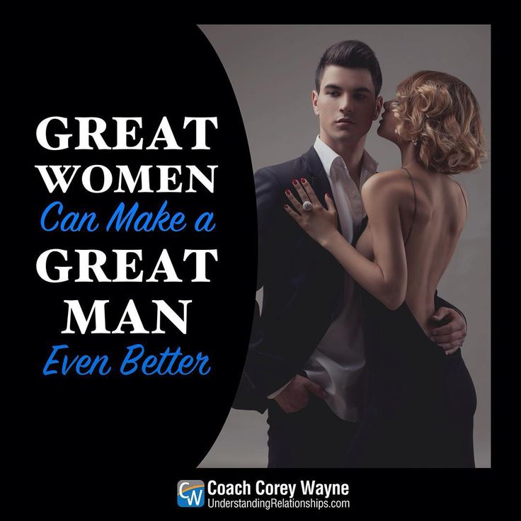 dating confidence quotes As dating coaches, we have always believed that online dating doesn't work or, we should say, doesn't work for most people we know many good people who have tried using dating websites without success and only a few who found long-term happiness.