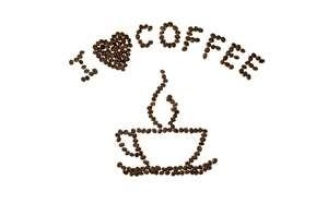 I do love coffee. :)Coffee Lovers, Coffe Time, Search, Teas, Coffee Coffee, Coffee Time, Things, Coffe Addict, I Love Coffee