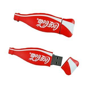 Coca Cola!! I so want these!!!!