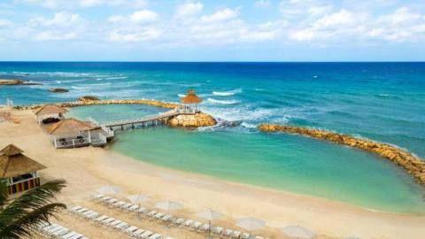 03-terracos-hoteis-com-vistas-deslumbrantes-booking-linkout-exame