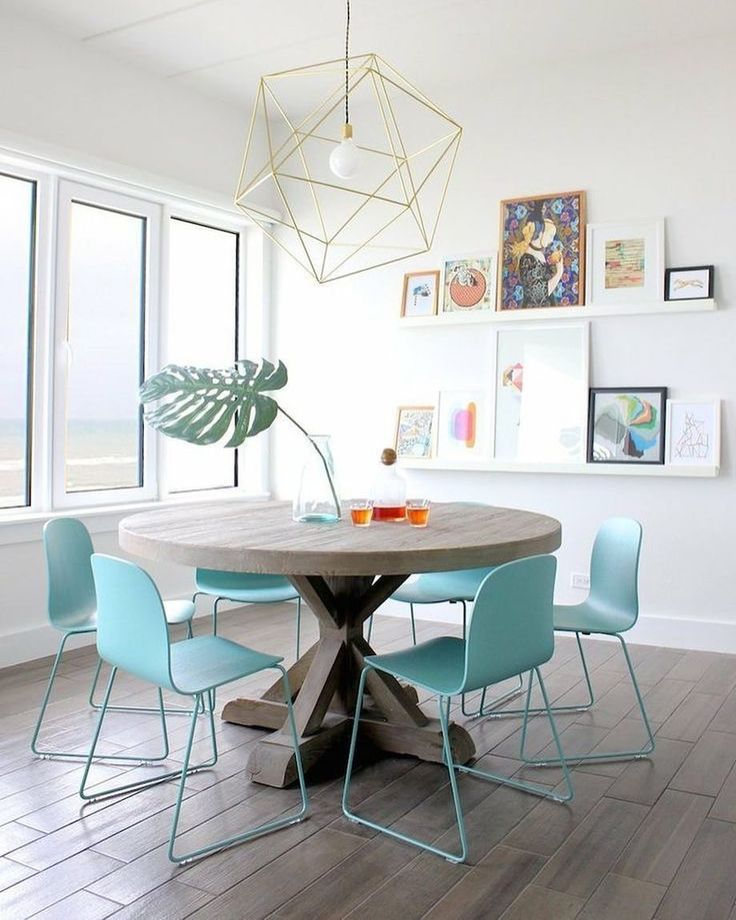 Die besten 25+ Piso ceramico madeira Ideen auf Pinterest Keramik - esszimmer 2 wahl
