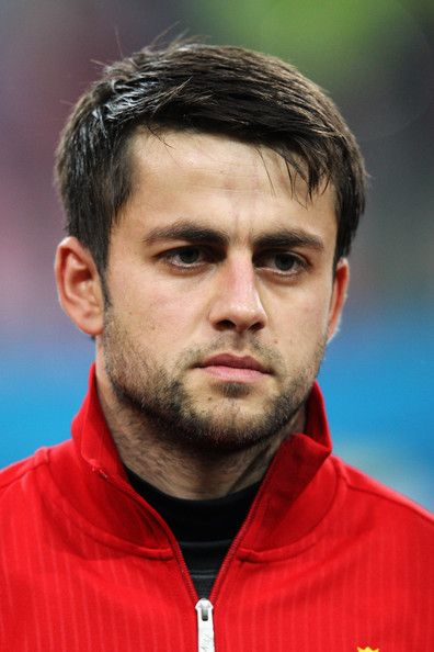 Lukasz Fabianski Photos - Poland v Hungary - International Friendly - Zimbio
