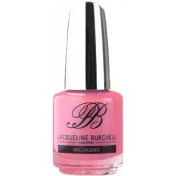 Jacqueline Burchell Nail Lacquer - Star of the Show. Enjoy Free Shipping On Some Purchases From Monthly Box items Min $20 Spend!