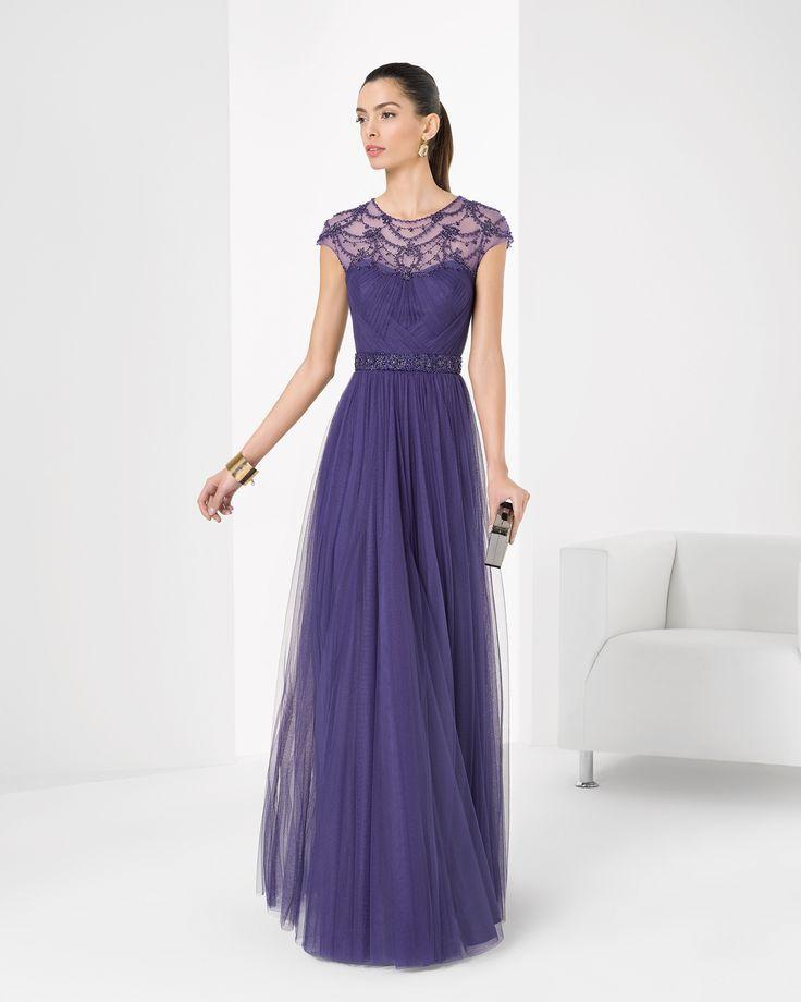 Mejores 59 imágenes de vestidos en Pinterest | Vestidos bonitos ...