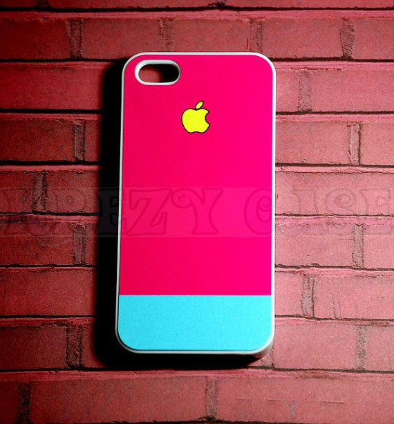 Iphone 5 Case, New iPhone 5 case pink