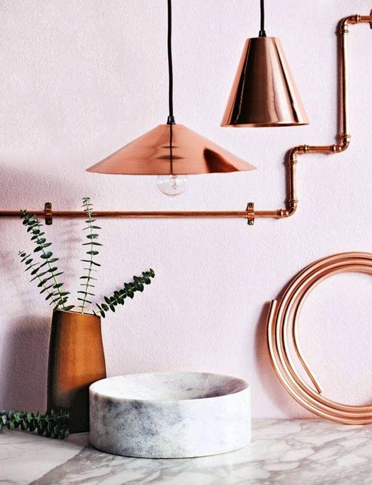 woonhome-pastel-roze-koper-marmer-woontrend-2016