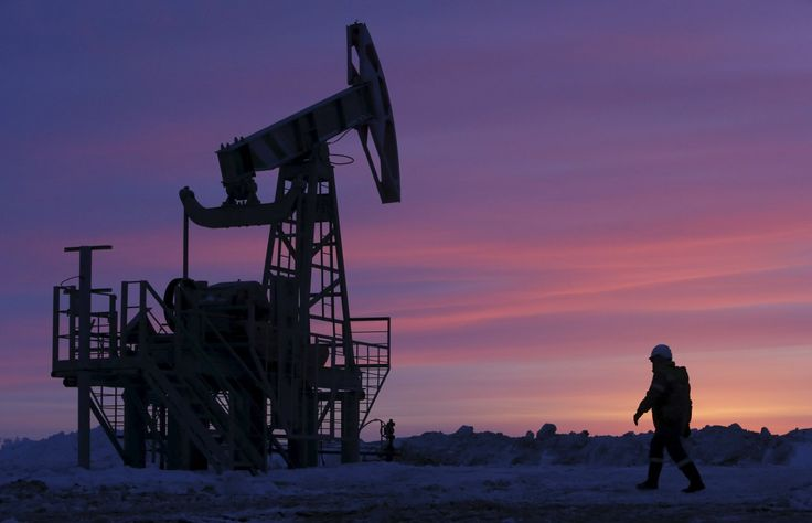 #world #news  Reuters: Oil prices fall over doubts of planned crude output cut  #FreeKarpiuk #FreeUkraine