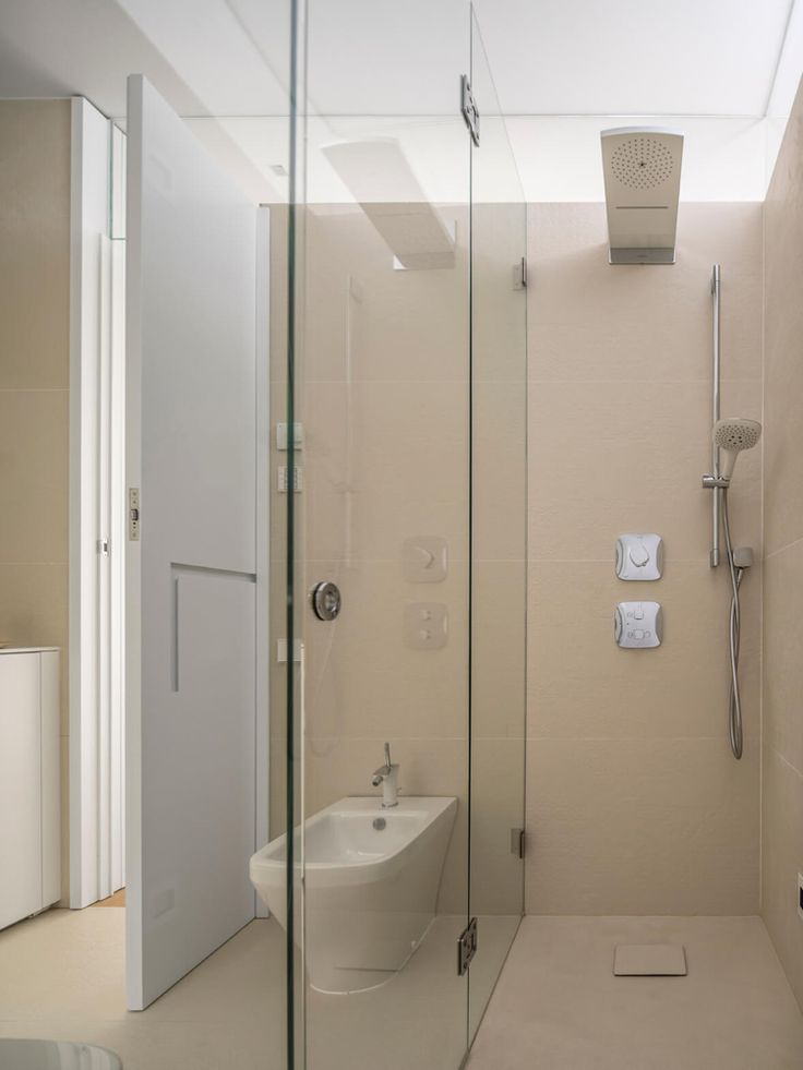 26 best Badezimmer images on Pinterest Bathroom remodeling, Modern