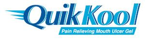 Why QuikKool Mouth ulcer Gel? .For more information visit on this website http://quikkool.in/