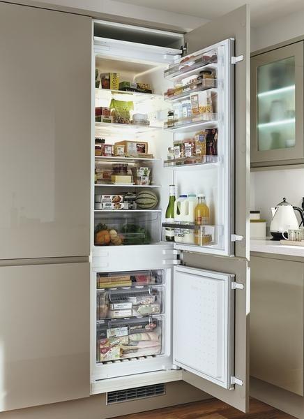 Clh Digi Det A00052 Kitchen Extension Minimalist Home