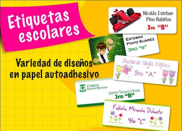 Libreta Viajera Infantil Para Imprimir: Best 25+ Etiquetas Para Cuadernos Ideas On Pinterest