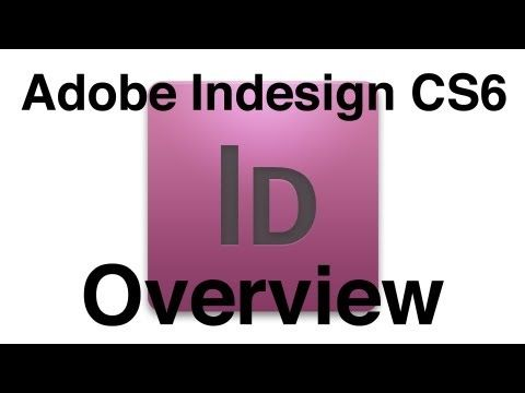 portable indesign cs6 me.torrent