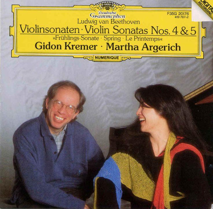 Deutsche Grammophon - Google Search