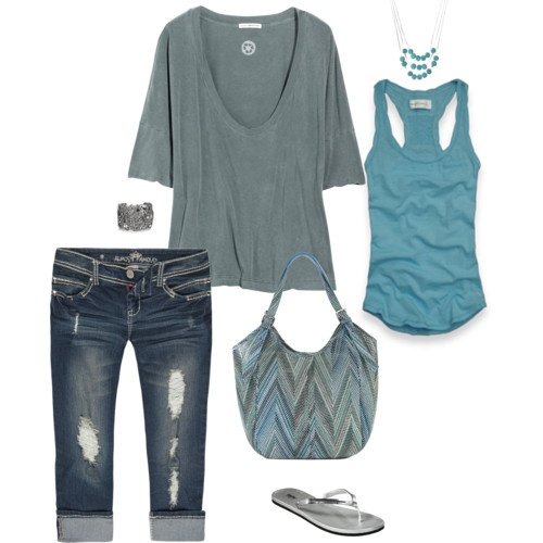 Bedroom dress up outfits