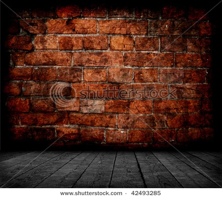 18 Best Images About Symbolism Of A Brick Wall On
