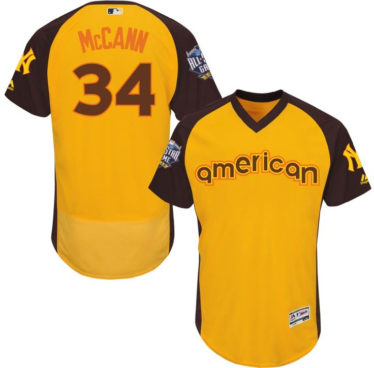 http://www.dhgate.com/product/2016-mlb-all-star-stitched-baseball-jerseys/388170851.html