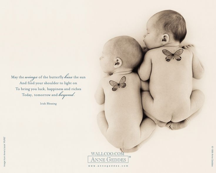 108 Best Anne Geddes Photography Babies Art Images On