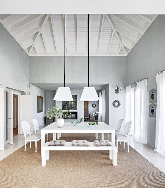 17 mejores ideas sobre decoración contemporánea en pinterest ...