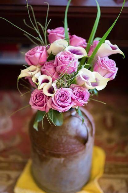 Best tropical arrangements images on pinterest flower