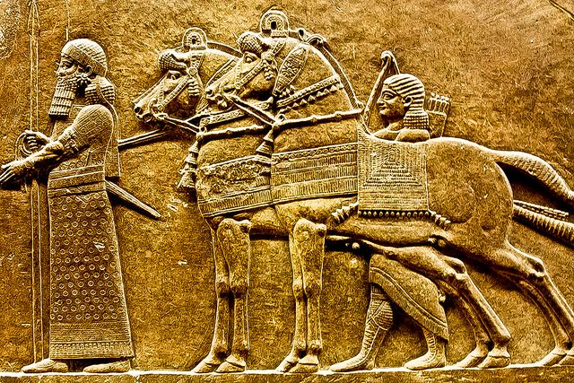a comparison of egyptian civilization and sumerian civilization in anthropology Egyptian civilization essay culture with the test of sumerian civilization artifacts from agriculture so what was considered the flood plain of ancient egypt.