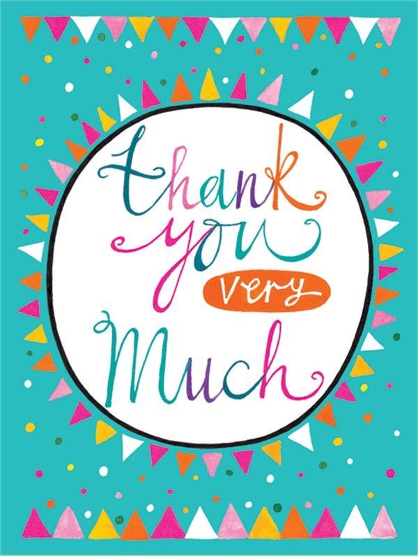 thank you .. X ღɱɧღ ||