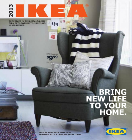 25 Ideas Must Haves Diy S From The New 2017 Ikea Catalog