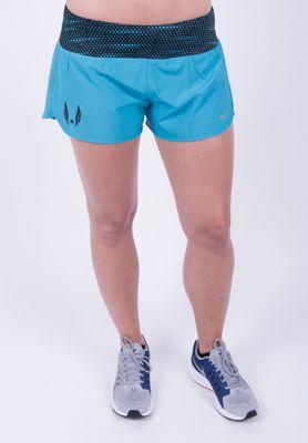 Nike USATF Women's 2-inch Rival Shorts