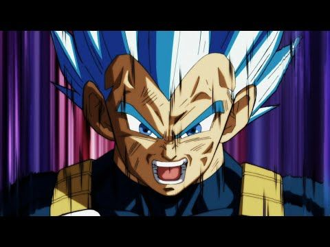 DBS EPISODE 126 LEAKED IMAGES Hey guys in today's video I will be showing you the newest leaked images for DBS Episode 126! Including Ultra Super Saiyan Blue Vegeta, God of Destruction Toppo and Goku! Song made by PokeMixr: Twitter: Rayhaan7866 Instagram: r4yray.786 – Rayhaan