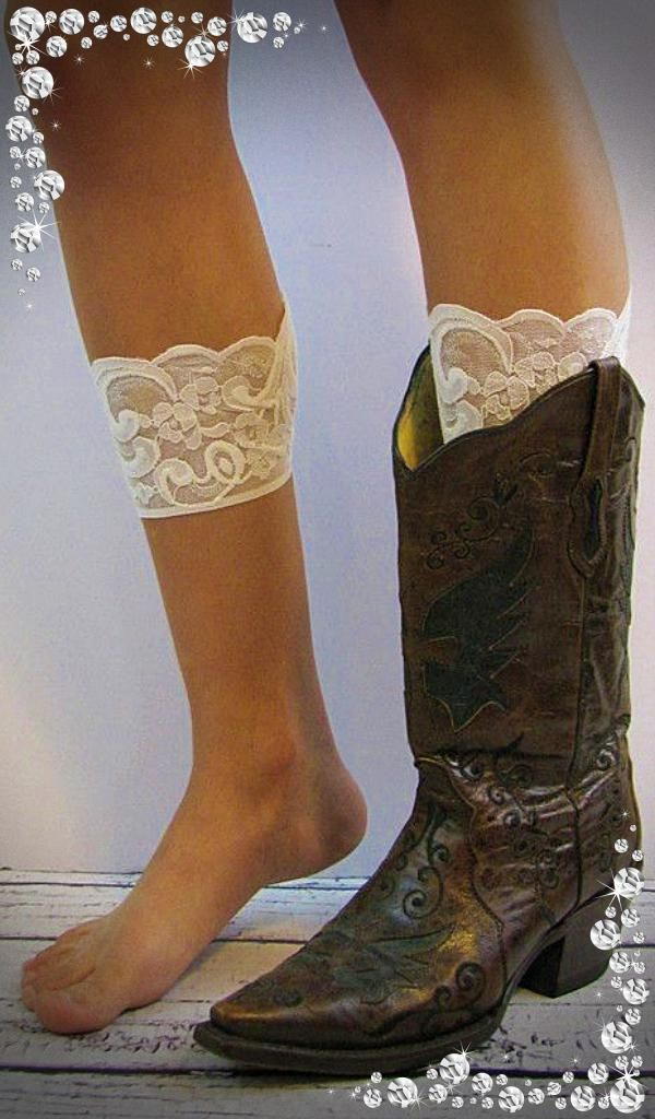 7ac7399b397 Classy cowboy girl boots for the modern women. See the cowgirls ...