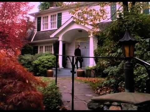 The Stepfather (1987) OCUH 1 deo - YouTube