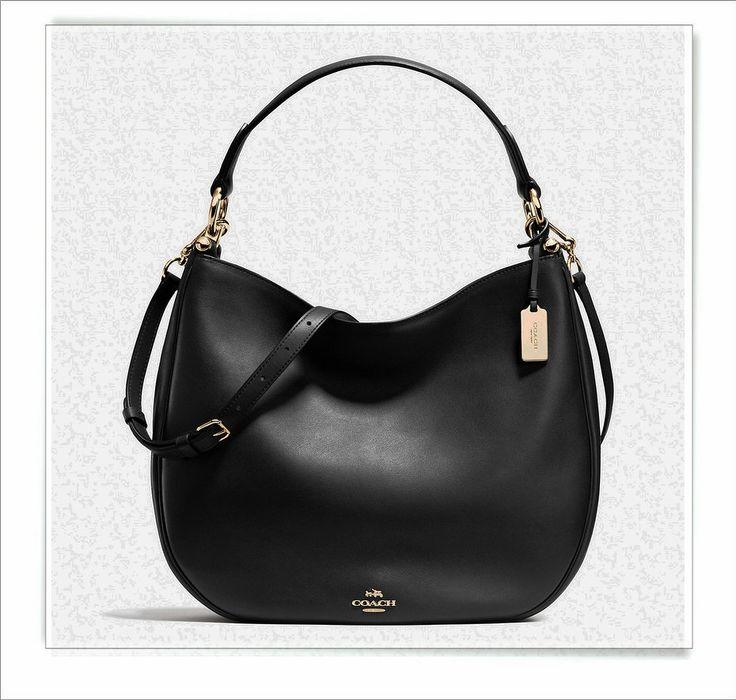 coach purse sale For Your Girlfriend with Christmas Gift,Cheapest and best Quality.