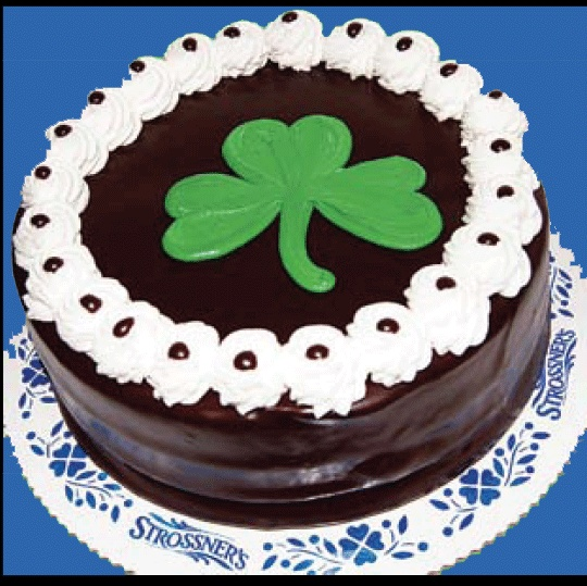 Irish whiskey cake all about ireland pinterest irish whiskey