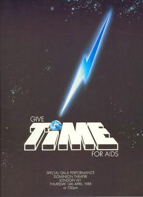 Queen Forever Blog: Time, ovvero quando Freddie Mercury cantò in un mu...