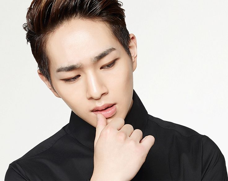 Onew: 412 Best Images About Onew♡(^ ^) On Pinterest