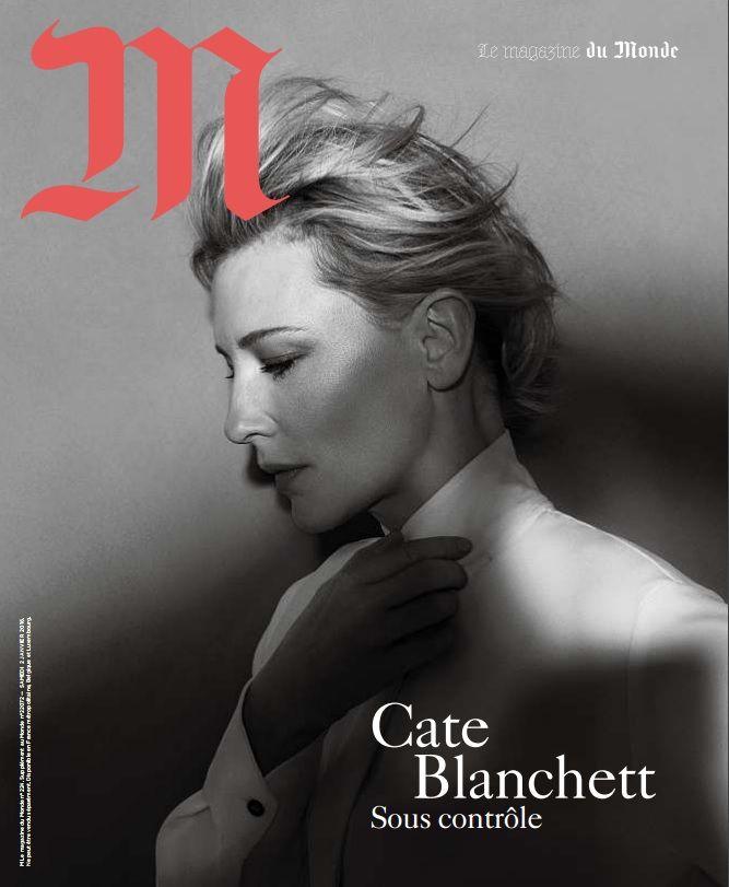 Souvent 74 best M Le magazine du Monde images on Pinterest   World  KE98