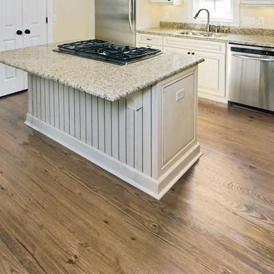 Allure Laminate Flooring allure weathered oak vinyl planks in our laundry room sw sea salt paint Trafficmaster Allure Trafficmaster Allure 6 Inch X 36 Inch Catskill Pine Vinyl Plank