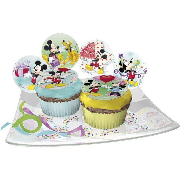 Sam opłatek jest elastyczny a nadruk wykonany barwnikami spożywczymi. Wszystkie produkty spożywcze są najwyższej jakości i posiadają wszystkie niezbędne certyfikaty. Motywy graficzne są na licencji.
