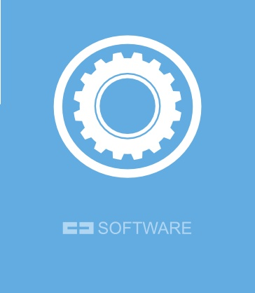 Custom software solutions and services.  More info here: http://www.synergic.gr/custom-software/