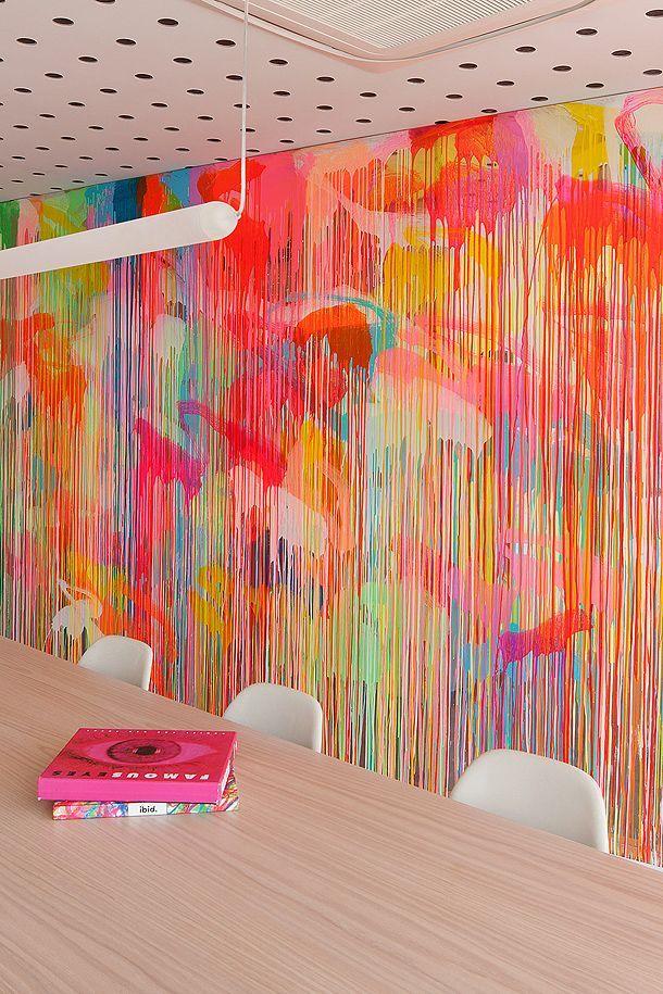 20 Stunning Bedroom Paint Ideas To