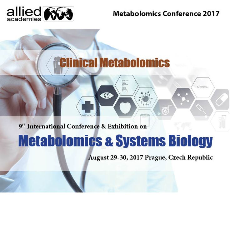Clinical Metabolomics #Metabolomics is the powerful #systems biology approach. An important feature of metabolomics is its ability to underpin complex #metabolic interactions of host and microbial partners. The technology of metabolomics is enough for adding up the #analytical strategies presently at disposal of #clinicalexperts.