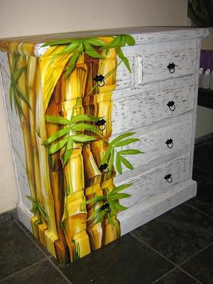 www.arginaseixas.blogspot.com esse é meu blog...lá tem outros feitos por mim...