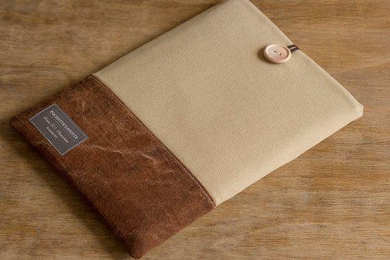 Unisex 15 inch Macbook Pro sleeves Macbook Retina case